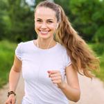 weiter zu -Bewegung stärkt das Immunsystem