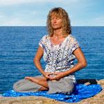 zur Video-Anleitung der Meditationsübung von Falun Gong