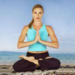 Weiter Infos über Meditation
