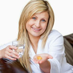 Heilmethoden gegen Gelenkschmerzen