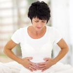 Unangenehme Nebenwirkung: Verstopfung als Begleiterscheinung bei Schmerztherapie