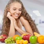 weiter zu -Ernährungstipps für reduzierten Zuckerkonsum