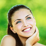 Kontaktlinsen - praktische Helfer bei Sehproblemen