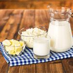 weiter zu - Nahrungsmittel mit Vitamin B6