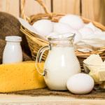weiter zu - Lebensmittel mit Vitamin B6 / Tabelle