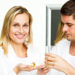 weiter zu -Vitamin-D-Mangel entgegenwirken