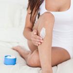 Tipps zur sanften Behandlung von Schuppenflechte