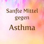 weiter zu - Was hilft gegen Asthma