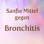 weiter zu - Was hilft gegen Bronchitis