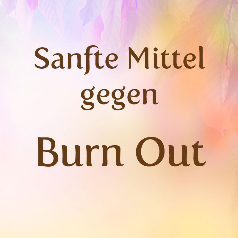 was hilft gegen burn out sanfte mittel hausmittel gegen burn out. Black Bedroom Furniture Sets. Home Design Ideas