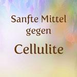 weiter zu - Was hilft gegen Cellulite