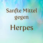 weiter zu - Was hilft gegen Herpes