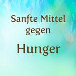 weiter zu - Was hilft gegen Hunger