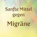 weiter zu - Was hilft gegen Migräne