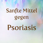 weiter zu - Was hilft gegen Psoriasis