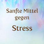 weiter zu - Was hilft gegen Stress
