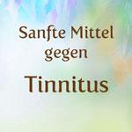 weiter zu - Was hilft gegen Tinnitus