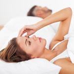 weiter zu -Was hilft gegen Einschlafstörungen?