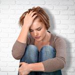 weiter zu -So hilft Hypnose gegen Burn Out