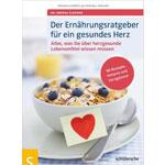 Ernährungsratgeber für ein gesundes Herz