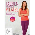 weiter zu - Faszien-Training & Pilates