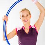 zur Übersicht - Fitness