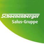 ExtraBody von Schoenenberger