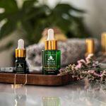 weiter zu - Marina Miracle-Produkte