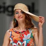 weiter zu - Modetrends Frühjahr/Sommer 2016