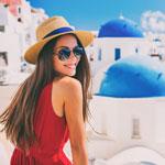 weiter zu -Modetrends für Hüte, Mützen und Caps