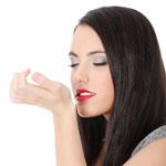 weiter zu -Osmanthus-Duft in Parfums