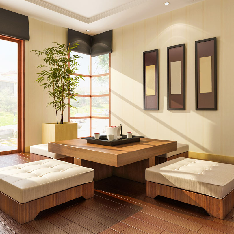 warum sie ihr wohnzimmer mit ko m beln einrichten sollten. Black Bedroom Furniture Sets. Home Design Ideas
