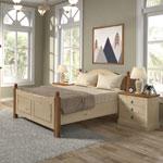 weiter zu -Natürliche Betten und Lattenroste
