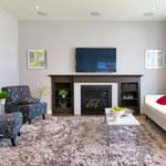 weiter zu -Teppiche fürsWohnzimmer