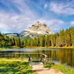 weiter zu -Schönes erleben im Urlaub in Südtirol