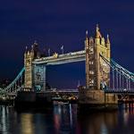 weiter zu - Urlaub in England – die schönsten Reiseziele