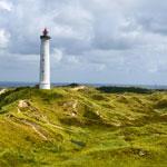 Nordjütland - Wellness für Körper und Seele