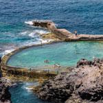 weiter zu - schöne Naturpools auf Teneriffa