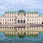 Wellnessurlaub in der zauberhaften Stadt Wien