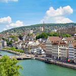 weiter zu -Entspannungsurlaub in Zürich