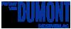 DuMont Reiseverlag