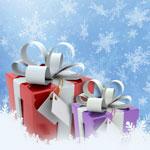 weiter zum - Adventskalender mit tollen Geschenken