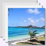 zur �bersicht - Bilder der Insel Mauritius