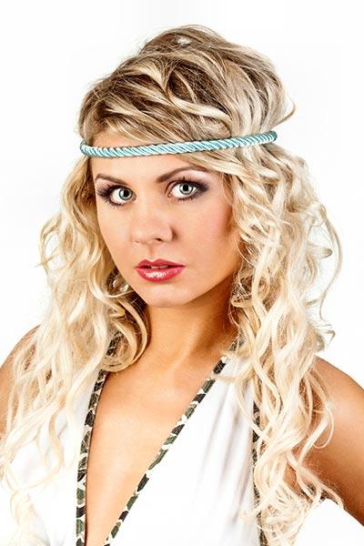 frisuren lange haare haarband | trendige kurzhaarfrisuren