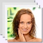 weiter zu - Gesichtscreme selber machen