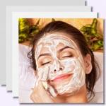 weiter zu - Gesichtsmasken zum Selbermachen