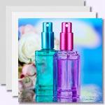 zur Bildergalerie - Eigenes Parfum selber mischen
