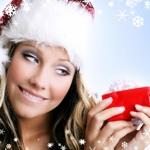 weiter zu den Geschenkideen zu Weihnachten
