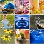 weiter zum Wellness-News-Archiv